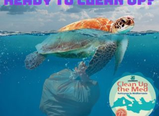 Clean Up The Med 320x234 1